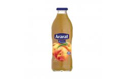 "Нектар ""Арарат"" Персик 1 литр"