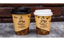 Кофе армянский на костре 50 мл