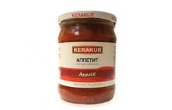 "Аппетит ""Kerakur"" 480 гр."