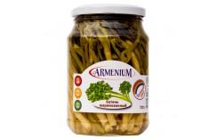 """Бутень """"Армениум"""" 720 гр."""